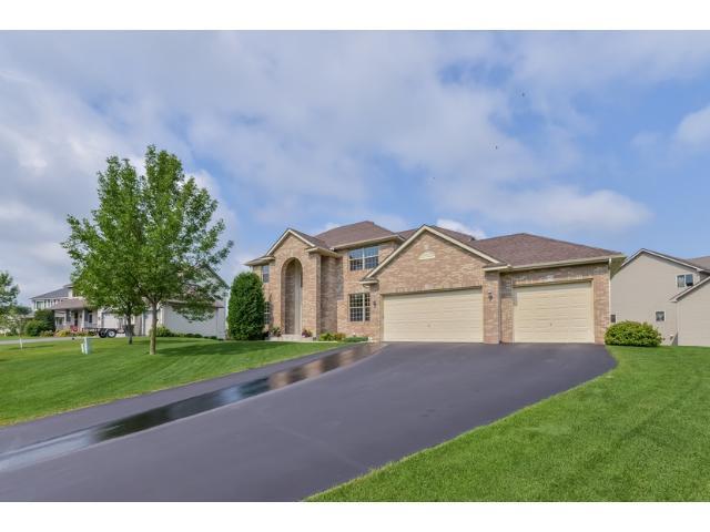 Real Estate for Sale, ListingId: 34146520, Forest Lake,MN55025