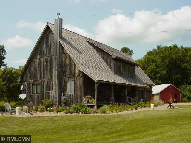 Real Estate for Sale, ListingId: 34146362, Long Prairie,MN56347