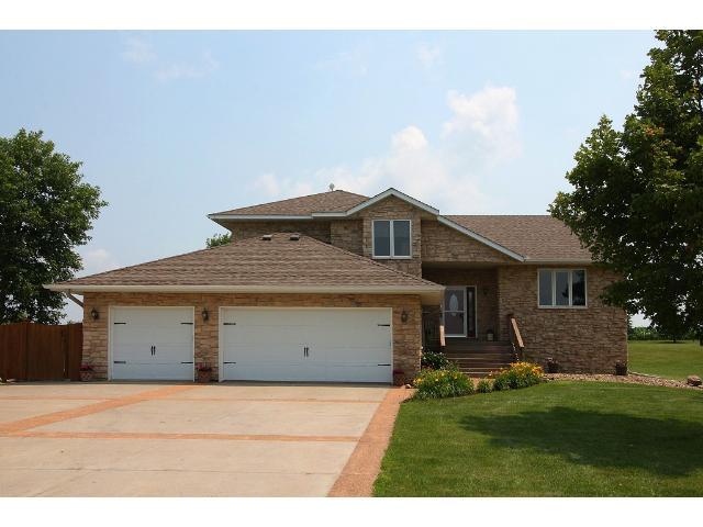 Real Estate for Sale, ListingId: 34146557, Northfield,MN55057