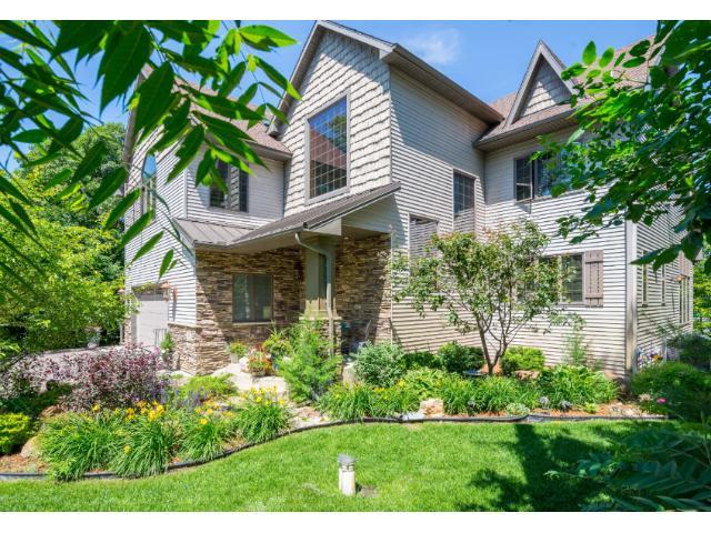 Real Estate for Sale, ListingId: 34154477, South Haven,MN55382