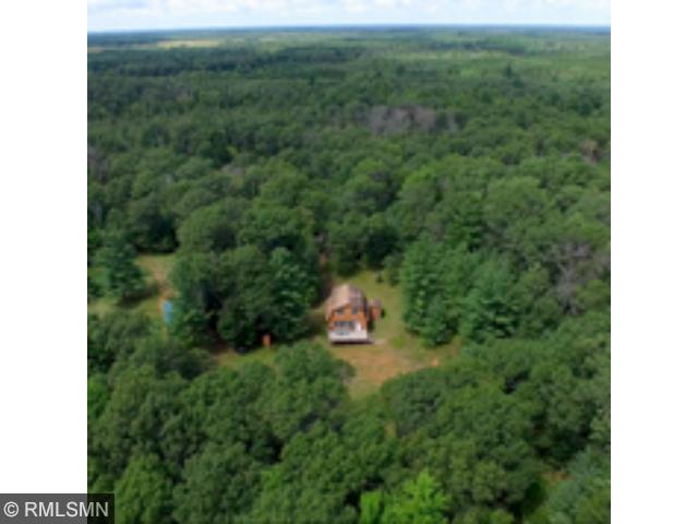 Real Estate for Sale, ListingId: 34154455, Cushing,WI54006