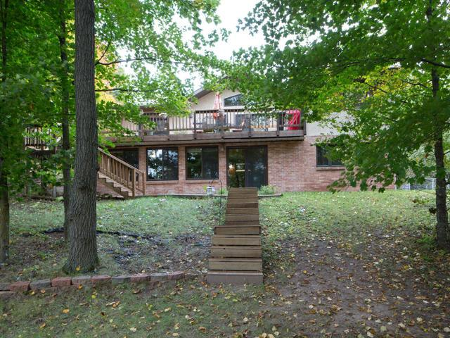 Real Estate for Sale, ListingId: 34164104, Barnum,MN55707