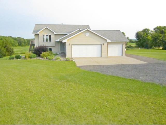 Real Estate for Sale, ListingId: 34168295, Gilman,WI54433