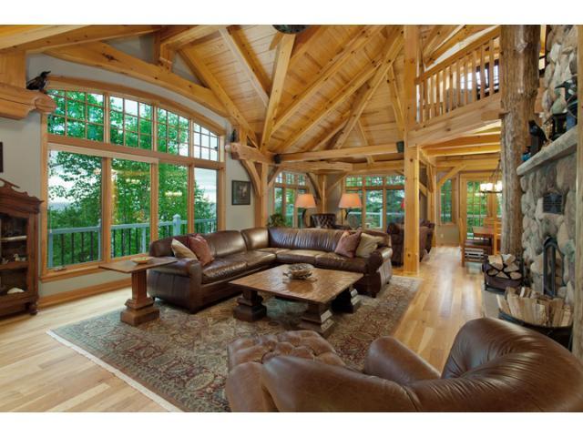 Real Estate for Sale, ListingId: 34168290, Hovland,MN55606