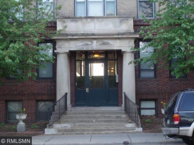 Rental Homes for Rent, ListingId:34168190, location: 1425 Lasalle Avenue Minneapolis 55403