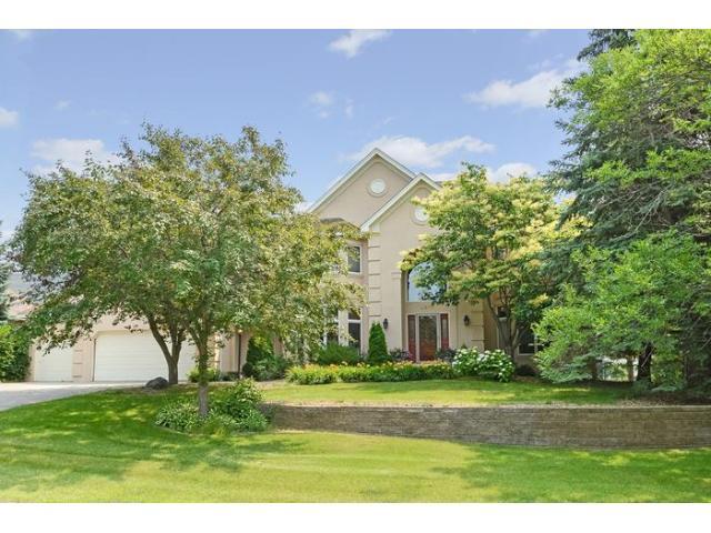 Real Estate for Sale, ListingId: 34168318, Woodbury,MN55125