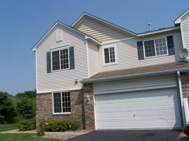 Rental Homes for Rent, ListingId:34168237, location: 4629 Blaine Avenue Inver Grove Heights 55076