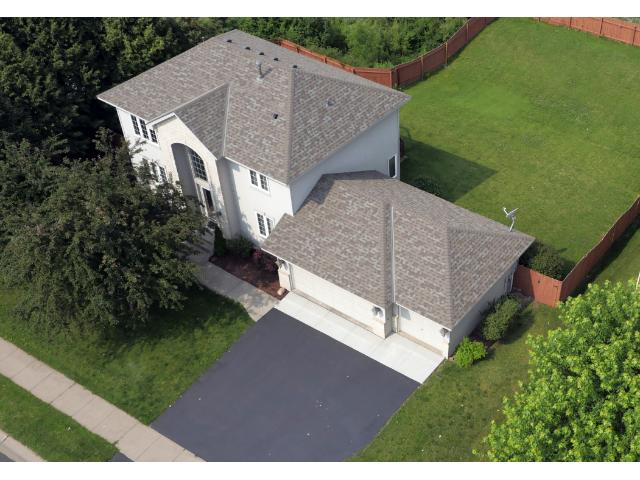 Rental Homes for Rent, ListingId:34168389, location: 7119 Weston Lane N Maple Grove 55311