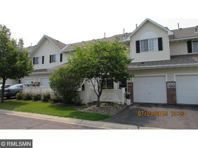 Rental Homes for Rent, ListingId:34190438, location: 2682 Mallard Drive Woodbury 55125