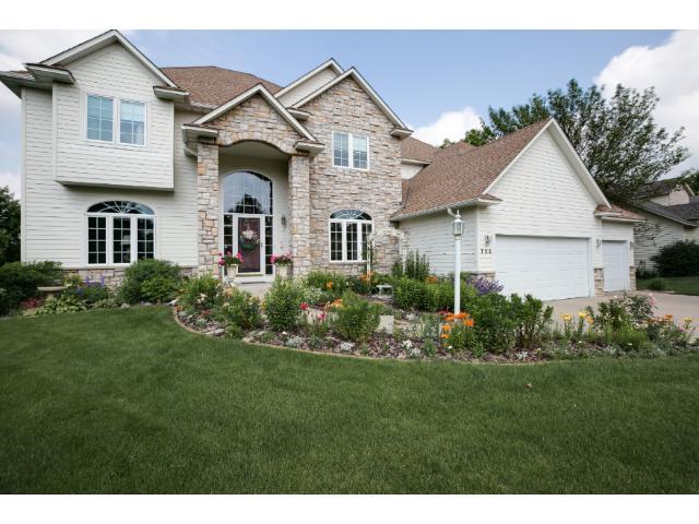 Real Estate for Sale, ListingId: 34190374, Northfield,MN55057