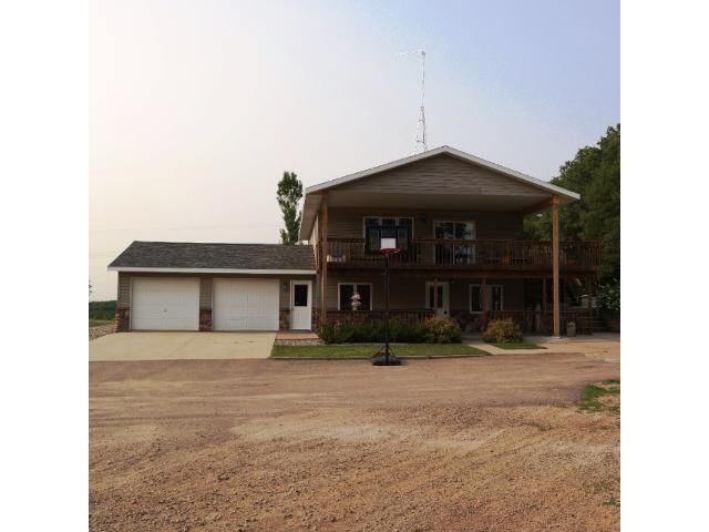 Real Estate for Sale, ListingId: 34190385, Long Prairie,MN56347