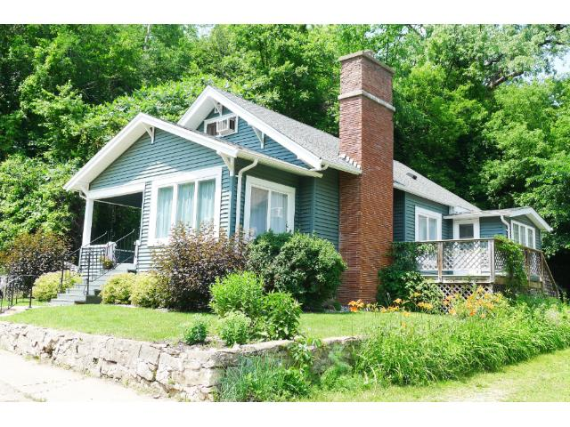 Real Estate for Sale, ListingId: 34207234, Spring Valley,WI54767