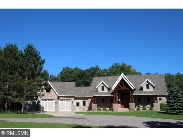 Real Estate for Sale, ListingId: 34208534, St Joseph,MN56374