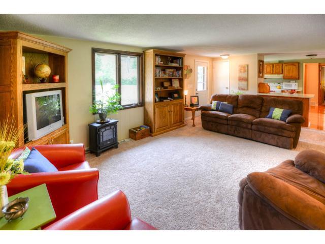 Real Estate for Sale, ListingId: 34208531, Britt,MN55710