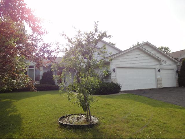 Rental Homes for Rent, ListingId:34221955, location: 4235 Xenium Lane N Plymouth 55442