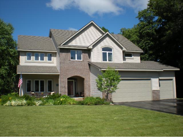 Real Estate for Sale, ListingId: 34221750, Lindstrom,MN55045
