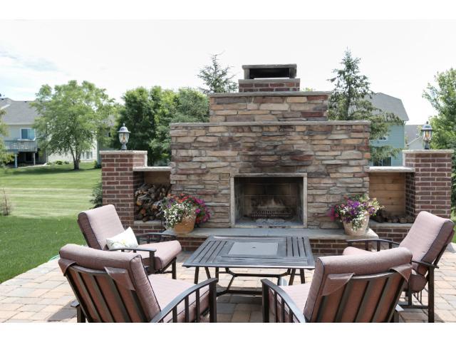 Real Estate for Sale, ListingId: 34221857, Northfield,MN55057