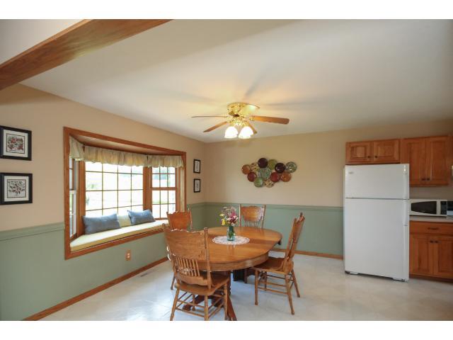 Real Estate for Sale, ListingId: 34221715, Osceola,WI54020