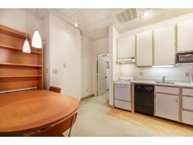 Rental Homes for Rent, ListingId:34221960, location: 431 S 7th Street Minneapolis 55415