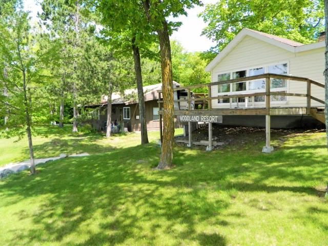 Real Estate for Sale, ListingId: 34245595, Grand Rapids,MN55744