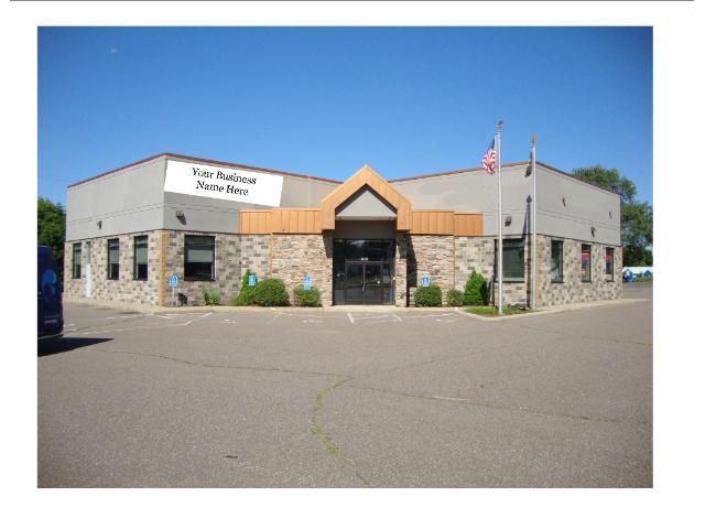 Real Estate for Sale, ListingId: 34245657, Sauk Rapids,MN56379