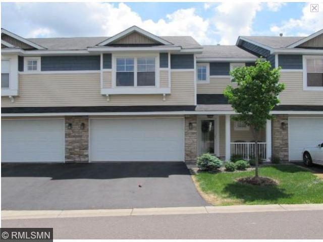 Rental Homes for Rent, ListingId:34245520, location: 15643 60th Avenue N Plymouth 55446
