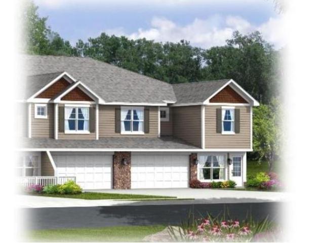 Rental Homes for Rent, ListingId:34245544, location: 15615 60th Avenue N Plymouth 55446