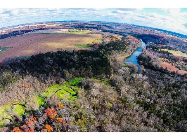 Real Estate for Sale, ListingId: 36002522, Cannon Falls,MN55009