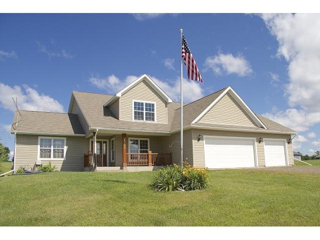 Real Estate for Sale, ListingId: 34261452, Mora,MN55051