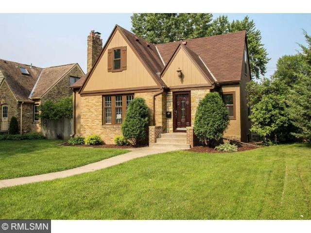 Real Estate for Sale, ListingId: 34261635, Minneapolis,MN55417