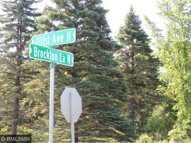 Real Estate for Sale, ListingId: 34261593, Maple Grove,MN55311