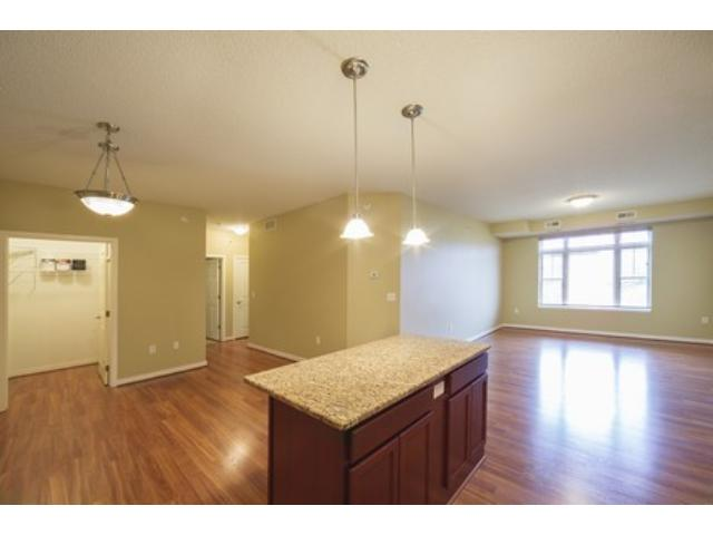 Rental Homes for Rent, ListingId:34261708, location: 619 8th Street SE Minneapolis 55414