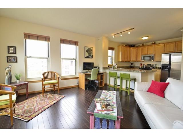 Rental Homes for Rent, ListingId:34261636, location: 500 N 2nd Street Minneapolis 55401