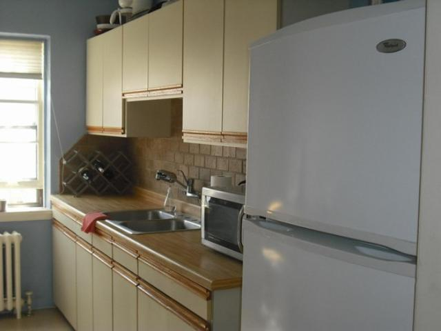 Rental Homes for Rent, ListingId:34261482, location: 3121 Excelsior Boulevard Minneapolis 55416