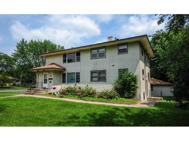 Real Estate for Sale, ListingId: 34279468, Anoka,MN55303