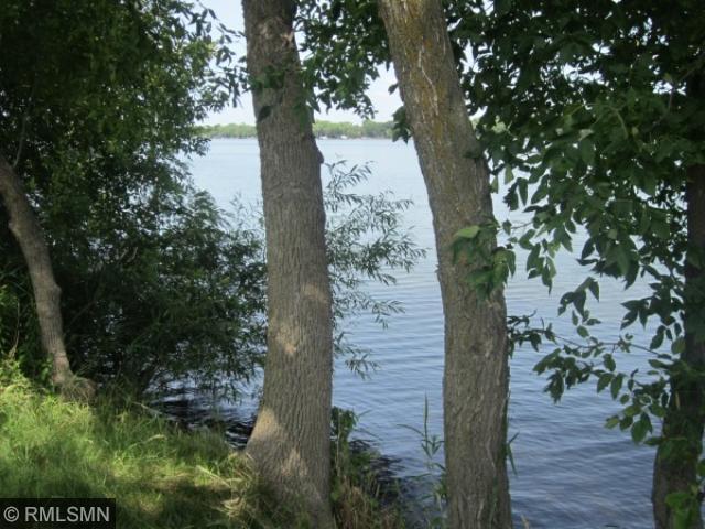 Real Estate for Sale, ListingId: 34279429, Glenwood,MN56334