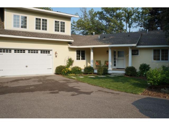 Real Estate for Sale, ListingId: 34279215, South Haven,MN55382