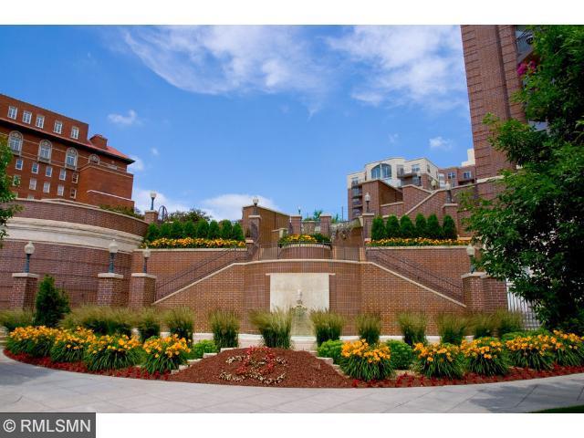 Rental Homes for Rent, ListingId:34279165, location: 2900 Thomas Avenue S Minneapolis 55416