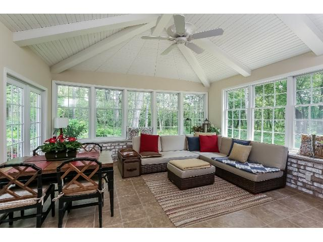 Real Estate for Sale, ListingId: 34279256, Mahtomedi,MN55115