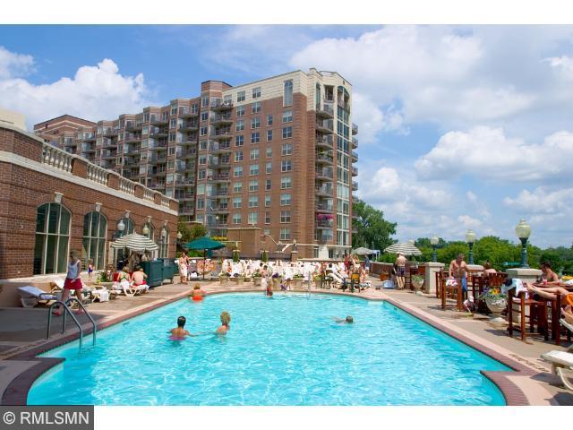 Rental Homes for Rent, ListingId:34279470, location: 2900 Thomas Avenue S Minneapolis 55416