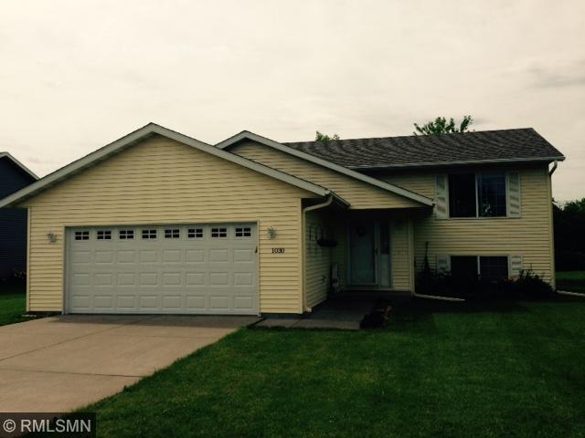 Real Estate for Sale, ListingId: 34279324, Albany,MN56307