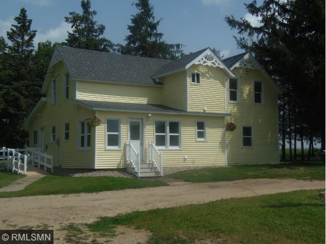 24241 Imperial Rd, Long Prairie, MN 56347
