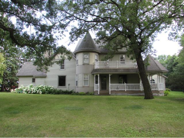 Real Estate for Sale, ListingId: 34279499, Becker,MN55308