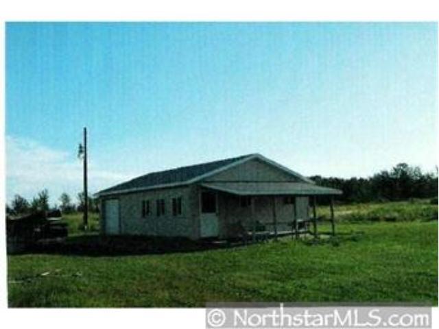 Real Estate for Sale, ListingId: 34302836, Barnum,MN55707