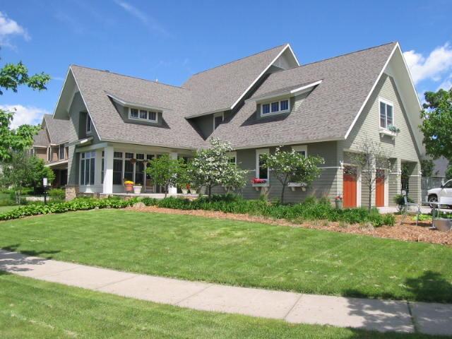 Real Estate for Sale, ListingId: 34302817, Woodbury,MN55125