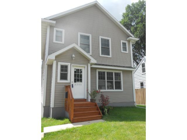 Real Estate for Sale, ListingId: 34302623, Minneapolis,MN55417