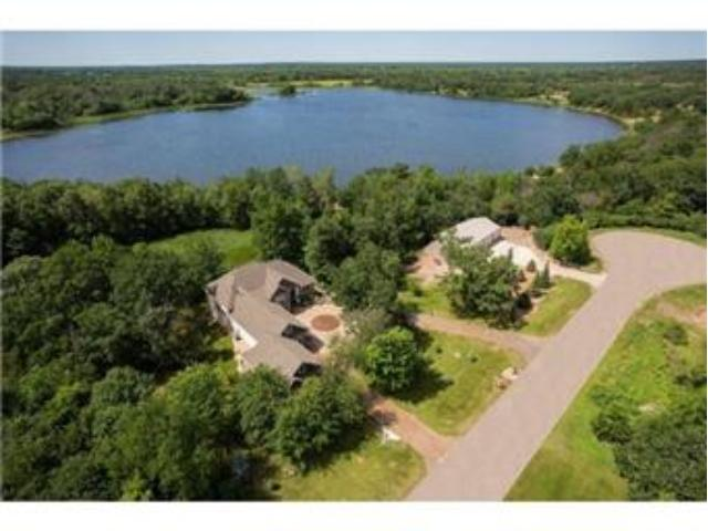 Real Estate for Sale, ListingId: 34302650, Big Lake,MN55309