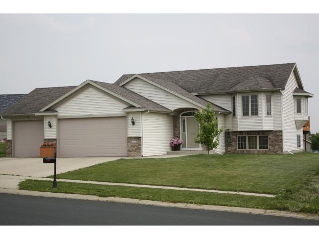 Real Estate for Sale, ListingId: 34302853, Pine Island,MN55963