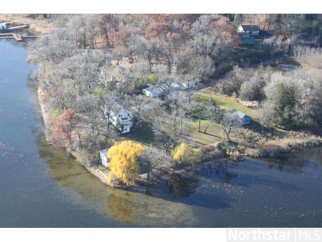Rental Homes for Rent, ListingId:34302796, location: 800 N Arm Drive Orono 55364