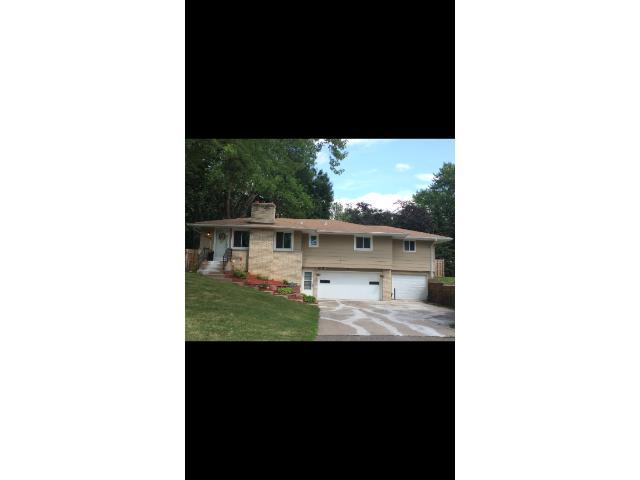Real Estate for Sale, ListingId: 34302721, New Hope,MN55428